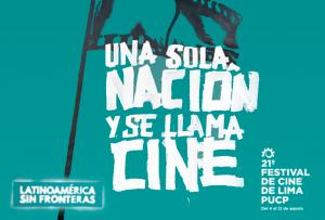 O que fazer em Lima no inverno: agenda cultural