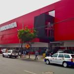 Guia de Compras em Lima – Parte 5 – Final