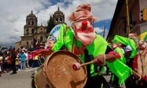 foto: La Republica