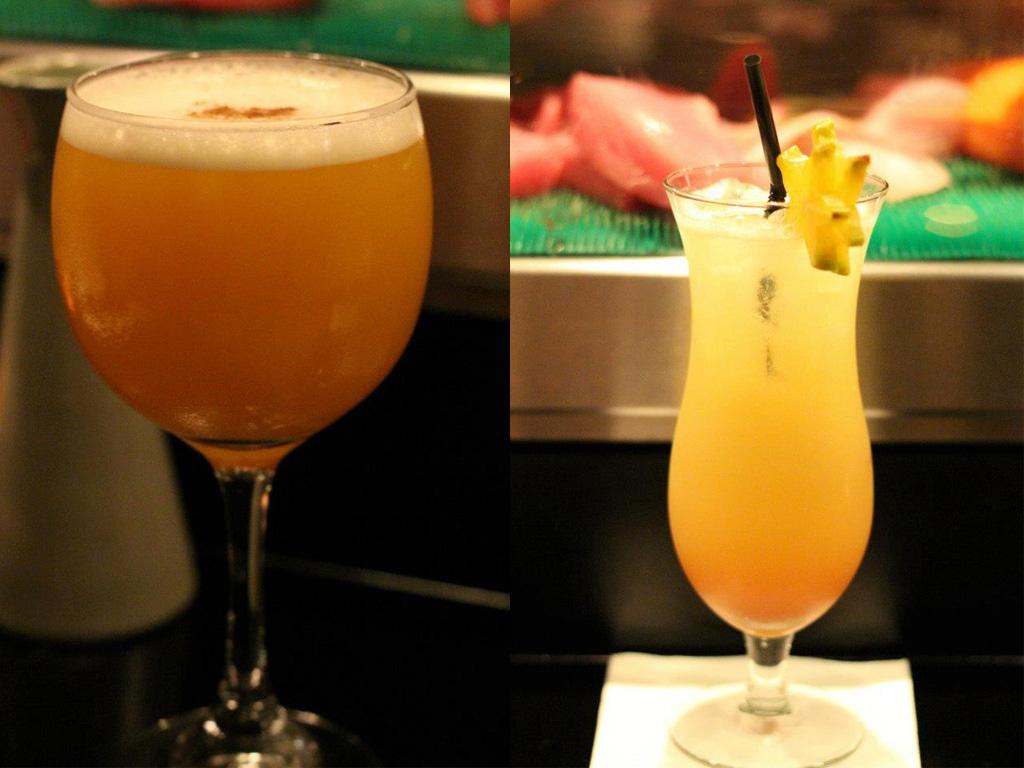 osaka_drink