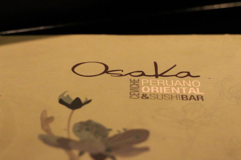 osaka_menu