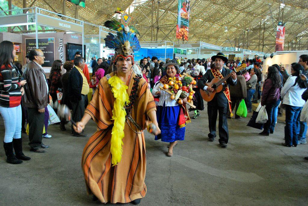 mistura-danca-folclore
