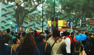 feira mistura 2011