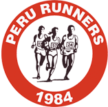 Logo Peru-Runners