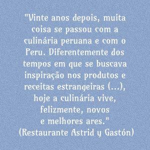 2011_11_19_Beatriz_e_Celso_1271