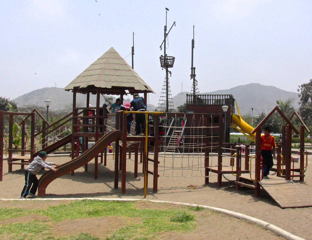 huachipa-parque