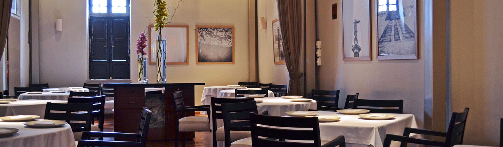 salão pricopal restaurante astrid y gastón