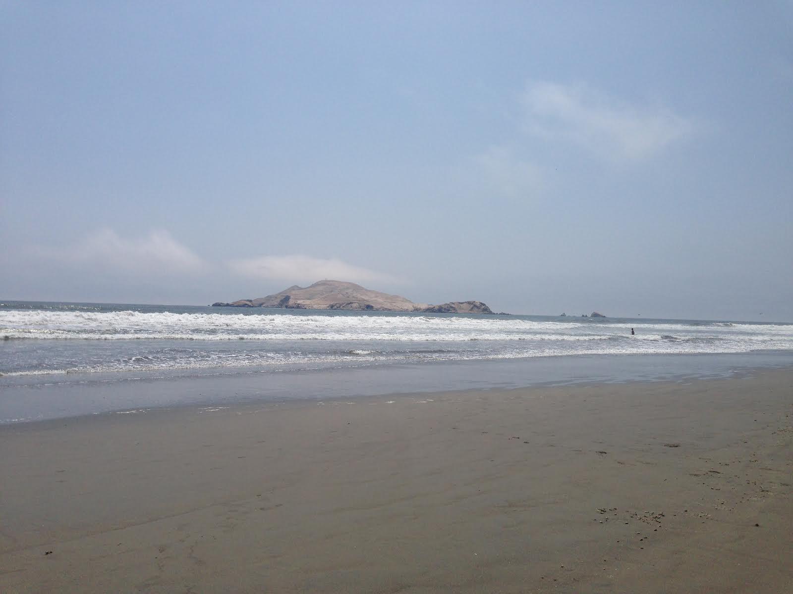 Praia de Asia
