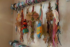 bolsas peruanas da Purocorazón