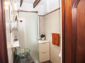 aluguel de apartamento em Lima, Peru