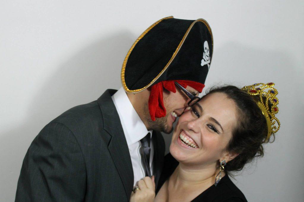 Marido e eu S2