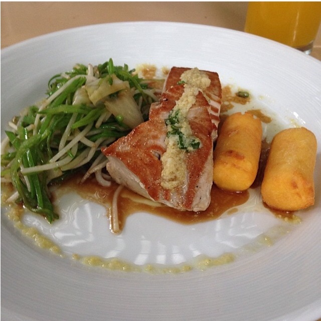 Lima Food Week, um evento gastronômico